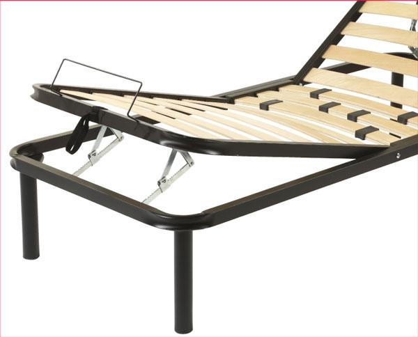La nostra gamma di materassi, letti e accessori per dormire  www.novarim.com